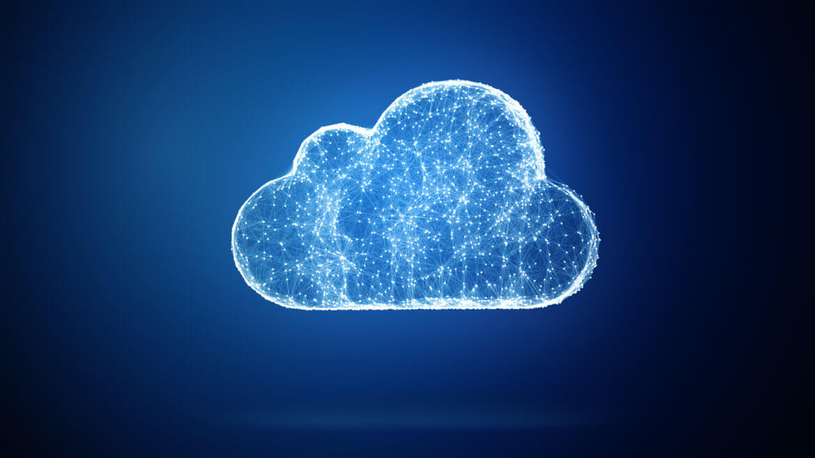 Time to Switch – Essential Rules for Cloud Transformation