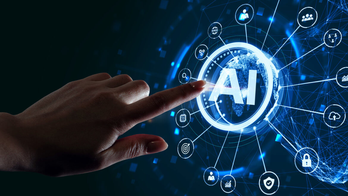 Why Invest in AI-Powered Cloud Solutions?