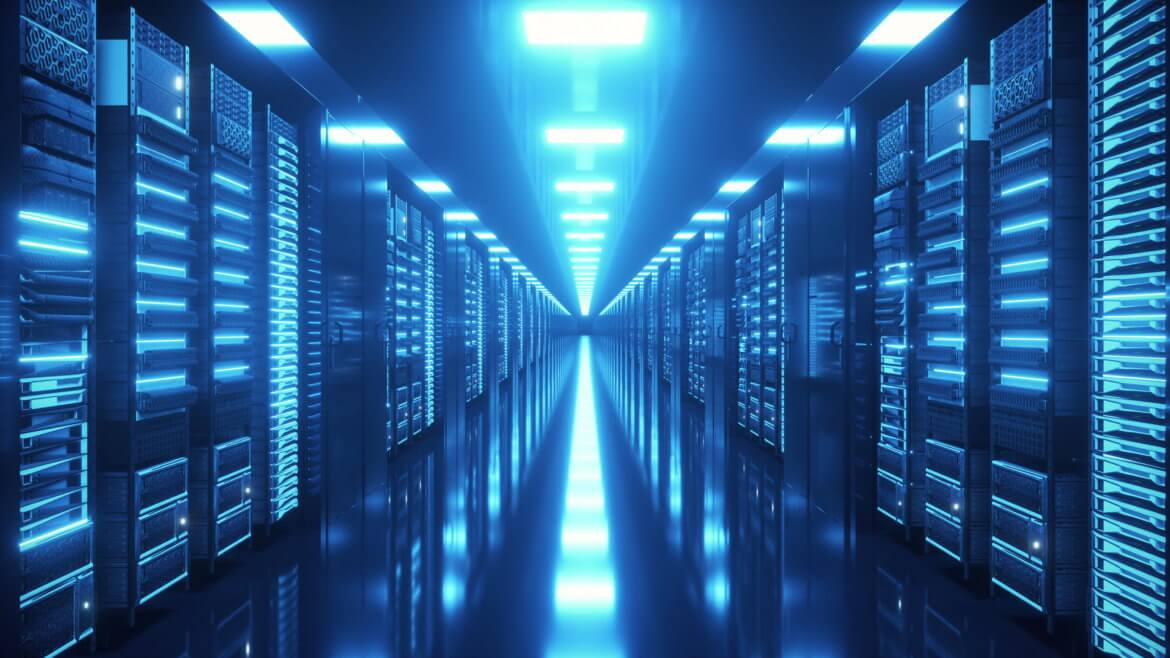 Serverless Architecture: The Future of Cloud Solutions?