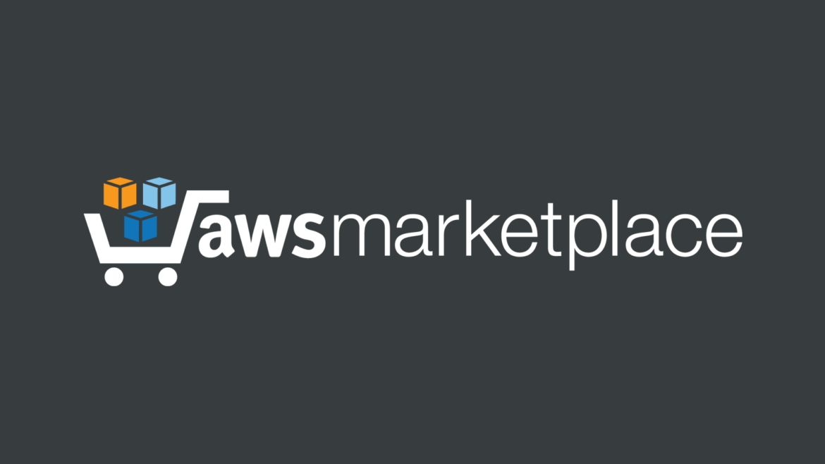 ENT.360 in AWS Marketplace
